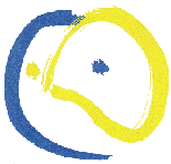logo Mouvement de Pédagogie Curative et de Sociothérapie Anthroposophiques